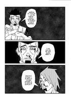 knockout : Chapitre 9 page 13