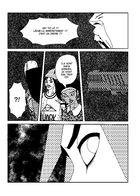 knockout : Chapitre 9 page 16