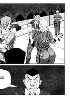 knockout : Chapitre 9 page 17