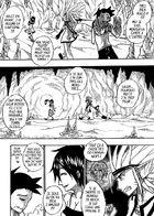 Le Maitre du Vent : Chapitre 12 page 3