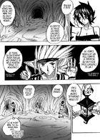 Le Maitre du Vent : Chapitre 12 page 4