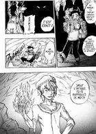 Le Maitre du Vent : Chapitre 12 page 6