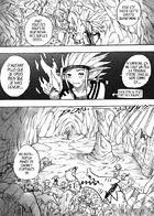 Le Maitre du Vent : Chapitre 12 page 7