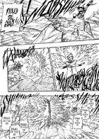 Le Maitre du Vent : Chapitre 12 page 15