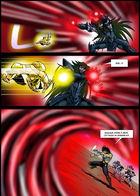 Saint Seiya - Black War : Chapitre 15 page 5
