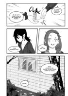 While : Chapitre 4 page 7