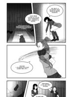 While : Chapitre 4 page 11
