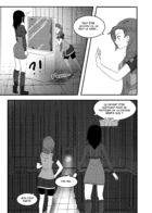 While : Chapitre 4 page 12