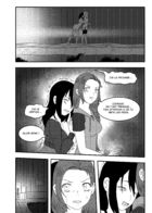 While : Chapitre 4 page 13