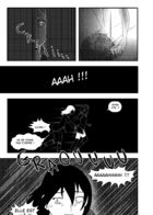 While : Chapitre 4 page 14