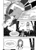 While : Chapitre 4 page 21