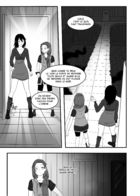 While : Chapitre 4 page 8