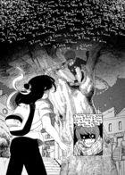 Wisteria : Capítulo 26 página 10