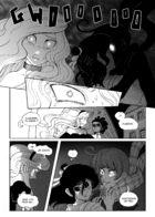 Wisteria : Capítulo 26 página 12