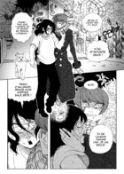 Wisteria : Capítulo 26 página 13