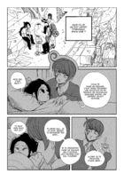 Wisteria : Capítulo 26 página 2