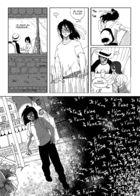 Wisteria : Capítulo 26 página 9