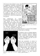 Le verbe noir : Chapitre 1 page 24