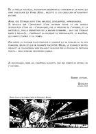 Le verbe noir : Chapitre 1 page 25