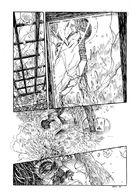 Le verbe noir : Capítulo 1 página 12