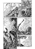 Le verbe noir : Chapitre 1 page 20