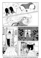 Wisteria : Chapitre 27 page 13