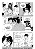 Wisteria : Chapitre 27 page 14