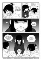 Wisteria : Chapitre 27 page 15