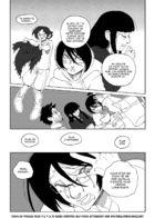 Wisteria : Chapitre 27 page 16