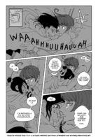 Wisteria : Chapitre 27 page 18