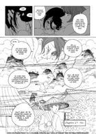 Wisteria : Chapitre 27 page 20