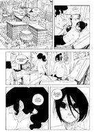 Wisteria : Chapitre 27 page 2
