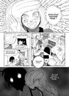 Wisteria : Chapitre 27 page 4