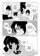 Wisteria : Chapitre 27 page 5