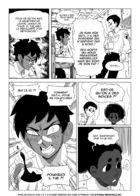 Wisteria : Chapitre 27 page 6