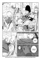 Wisteria : Chapitre 27 page 7