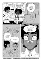 Wisteria : Chapitre 27 page 9