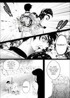 Sotsla Princess : Chapitre 2 page 4