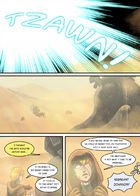 Eatatau! : Chapter 5 page 1