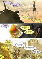 Eatatau! : Chapter 5 page 2
