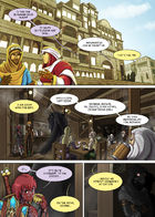 Eatatau! : Chapter 5 page 3
