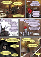 Eatatau! : Chapter 5 page 4