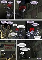 Eatatau! : Chapter 5 page 9