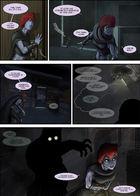 Eatatau! : Capítulo 5 página 10