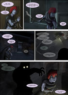 Eatatau! : Chapter 5 page 10
