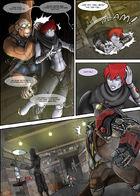 Eatatau! : Chapter 5 page 11