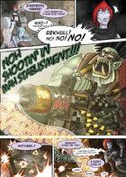Eatatau! : Chapter 5 page 12
