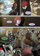 Eatatau! : Chapter 5 page 13