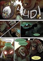 Eatatau! : Capítulo 5 página 14