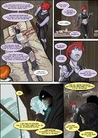 Eatatau! : Chapter 5 page 18